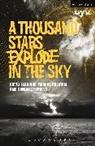 David Eldridge, Robert Holman, Simon Stephens, Simon Eldridge Stephens - Thousand Stars Explode in the Sky