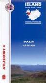 Dalir