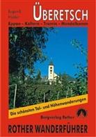 Eugen E Hüsler, Eugen E. Hüsler - Überetsch