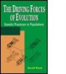 David Wool - Driving Forces of Evolution