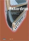 Peter M Haas, Peter M. Haas, Peter Michael Haas - Spiel Akkordeon, m. Audio-CD