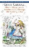 Lewis Carroll, Morton Norton Cohen, John Tenniel, John Tenniel - Alice's Adventures in Wonderland & Through the Looking-Glass