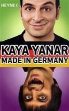 Kaya Yanar - Made in Germany