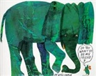CARLE, Eric Carle, Eric Carle, Harcourt School Publishers - Do You Want to Be My Friend?