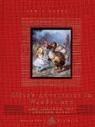 Lewis Carroll, John Tenniel, John Tenniel - Alice in Wonderland/ Alice through the Looking Glass