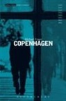 Michael Frayn - Copenhagen