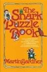 Martin Gardner, Henry Holiday, John Tenniel, Henry Holiday, John Tenniel, Sir John Tenniel - Snark Puzzle Book