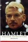 William Shakespeare, Cyrus Hoy - Hamlet