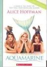 Alice Hoffman - Aquamarine