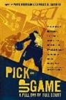 Marc Aronson, Marc (EDT)/ Smith Aronson, Charles R Smith Jr, Charles R. Smith Jr., Various, Charles R. Smith Jr.... - Pick-Up Game