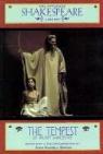 William Shakespeare, William/ Brown Shakespeare, John R. Brown - THE TEMPEST LIVRE SUR LA MUSIQUE