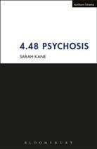 Sarah Kane - 4.48 Psychose
