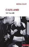 Adrian Room, Roy Williams - Clubland