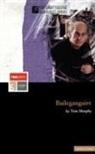 Collectif, Tom Murphy - Bailegangaire