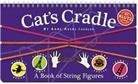 Anne Johnson Akers, Anne Akers Johnson, Anne Akers Johnson, Klutz - Cat's Cradle
