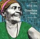 Kanai Datta, VC)Ronique Tadjo, Veronique Tadjo - Grandma Nana (English-Bengali)