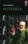 Collectif, Terry Johnson - Hysteria
