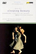 Cullberg Ballet, National Philharmonic Orchestra, Richard Bonynge, … - Tchaikovsky - Sleeping Beauty (Arthaus Musik)