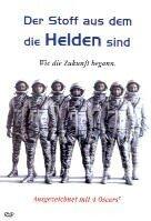 Der Stoff aus dem die Helden sind (1983)