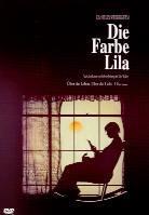 Die Farbe Lila (1985)