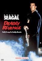 Deadly revenge - Das Brooklyn Massaker (ungeschnittene Fassung)
