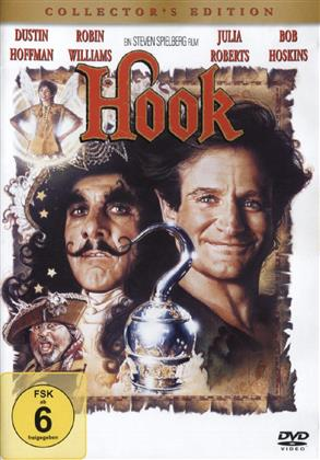 Hook (1991) (Collector's Edition)