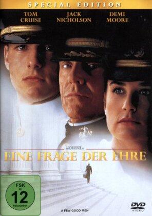 Eine Frage der Ehre (1992) (Special Edition)