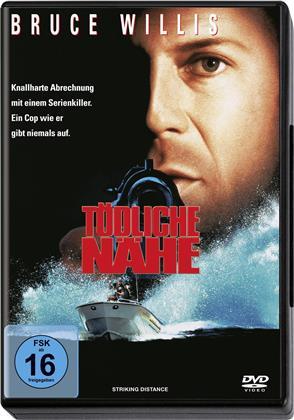 Tödliche Nähe (1993)