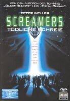 Screamers - Tödliche Schreie (1995)