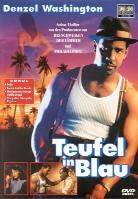 Teufel in blau (1995)