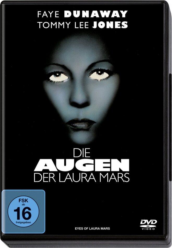 Die Augen der Laura Mars (1978)