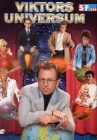 Viktors Universum 1 (2 DVDs)