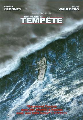 En pleine tempête (2000)