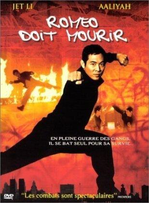 Romeo doit mourir (2000)