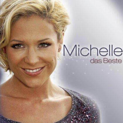 Michelle (Schlager) - Das Beste