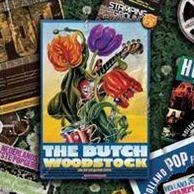 Dutch Woodstock 1970 (2 CDs + DVD)