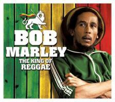 Bob Marley - Boxset (4 CDs)