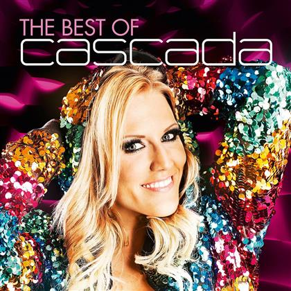 Cascada - Best Of Cascada
