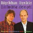 Rüdiger Hoffmann - Es Ist Furchtbar