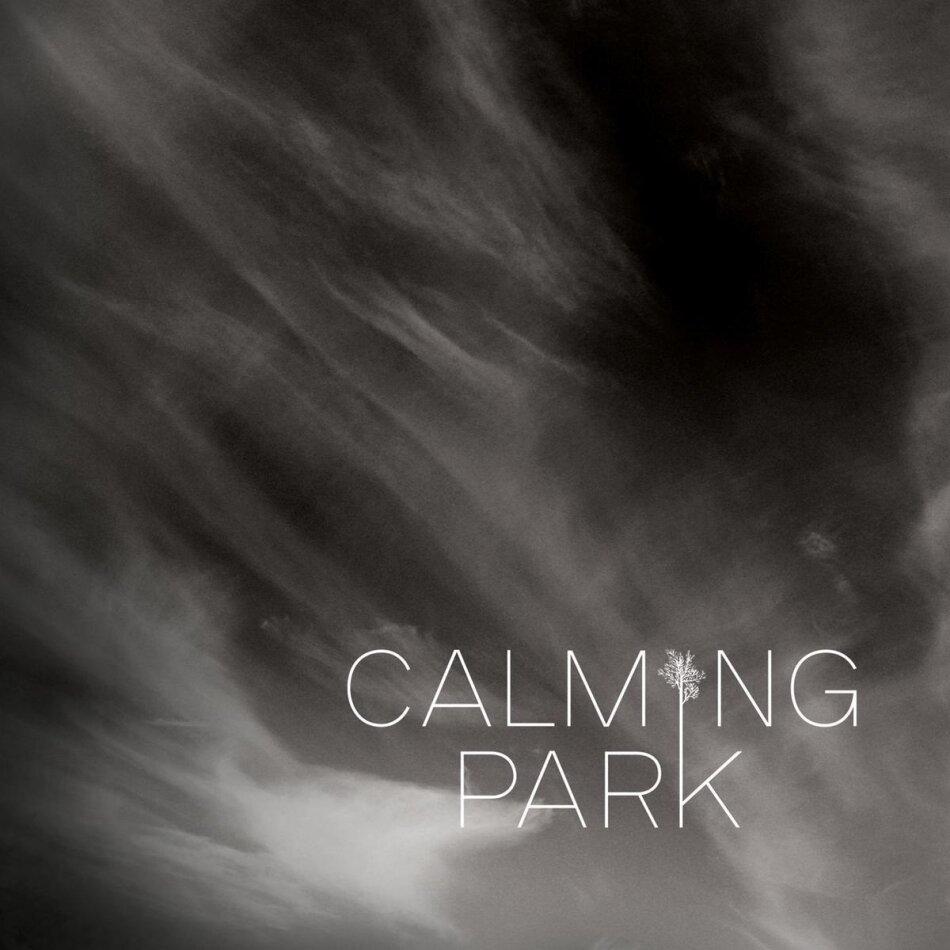Calming Park - Various 7
