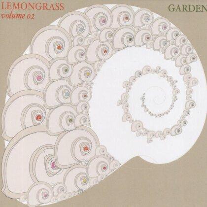 Lemongrass Garden - Vol. 2