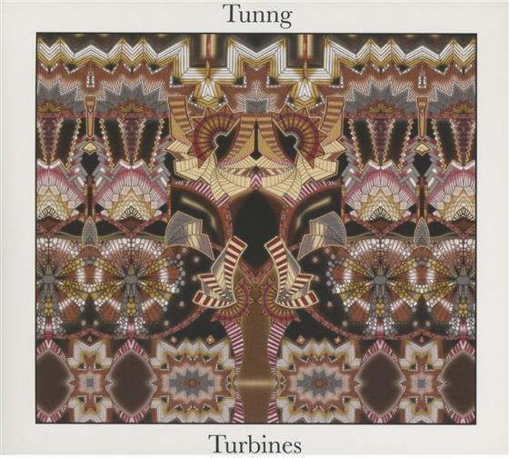 Tunng - Turbines