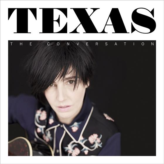 Texas - Conversation