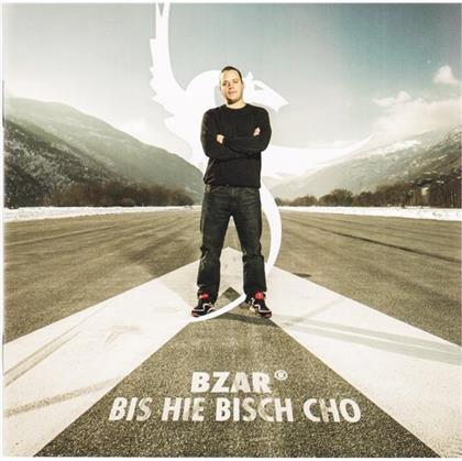 Bzar - Bis Hie Bisch Cho