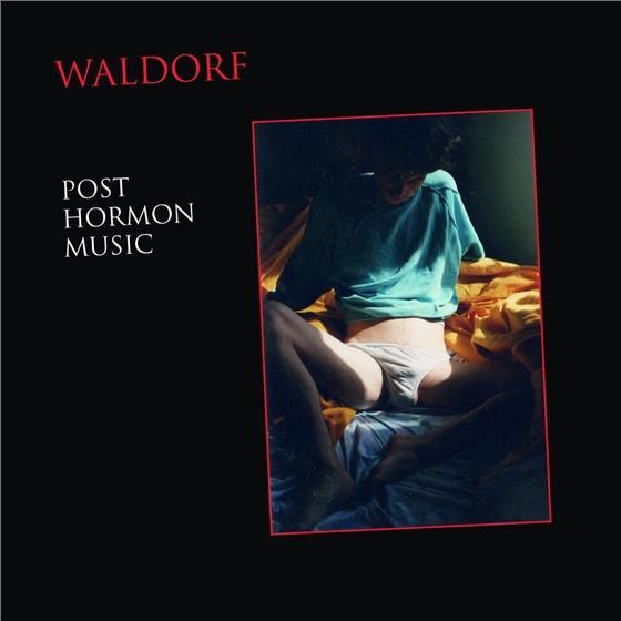 Waldorf - Post Hormon Music & Choral Fantasy
