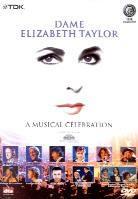 Taylor Elizabeth - Dame Elizabeth Taylor