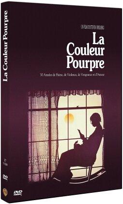 La couleur pourpre (1985)