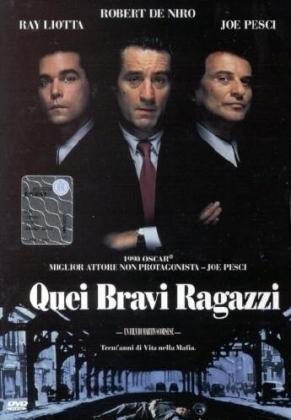 Quei bravi ragazzi (1990)