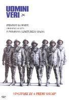 Uomini veri (1983)