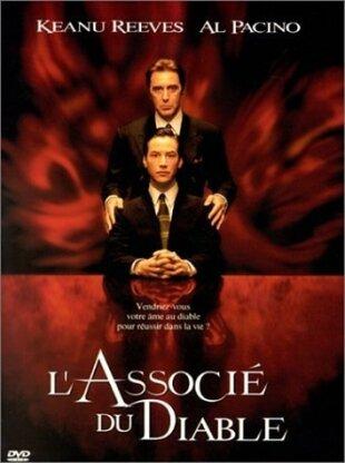 L'associé du diable (1997)